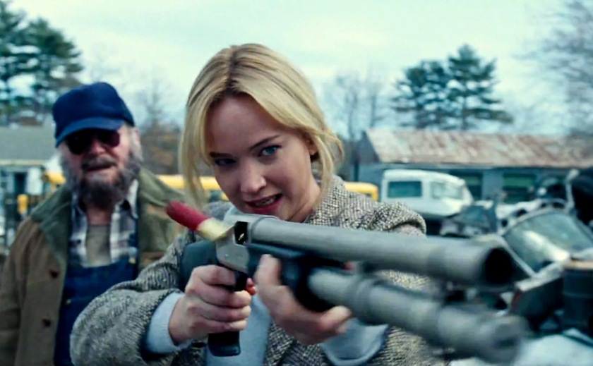 Joy-2016-movie-Jennifer-Lawrence